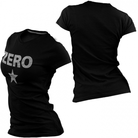 Babylook Zero