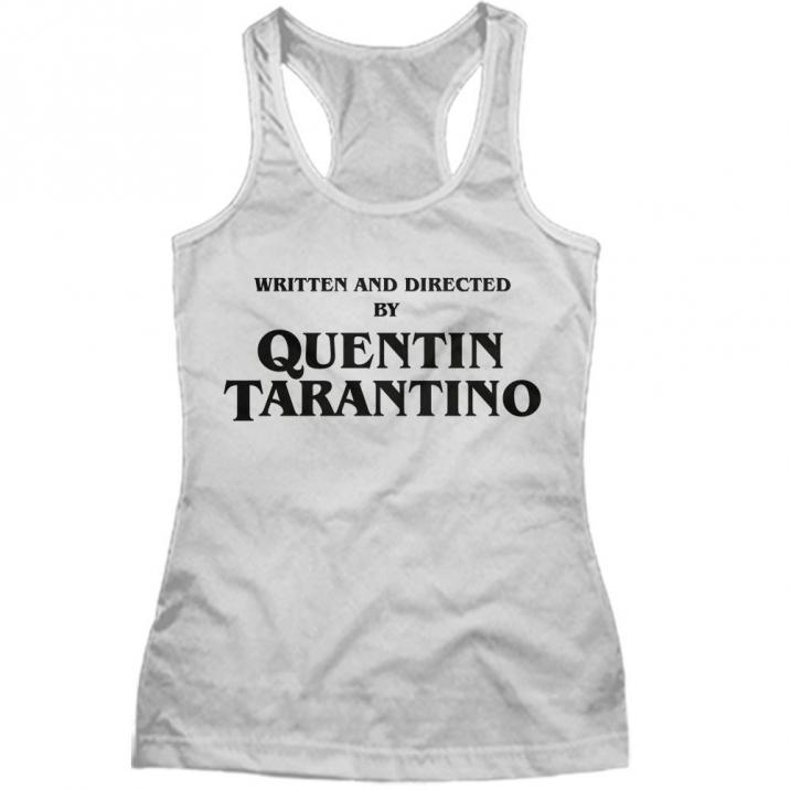 Regata Fem. Tarantino