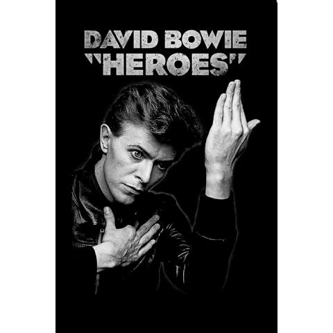 Regata Masc. Bowie 4