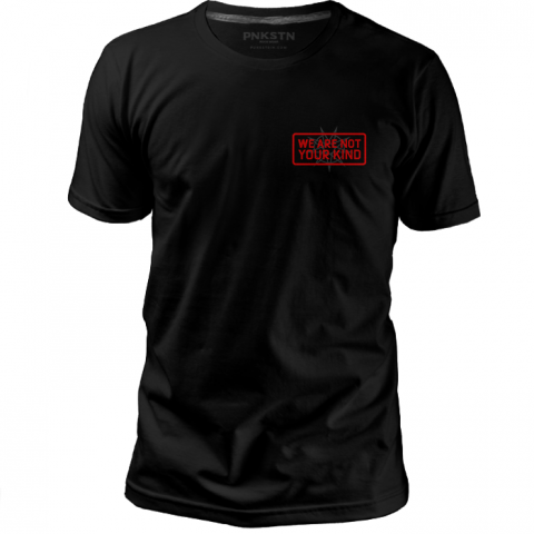CamisetaSlipknot 4