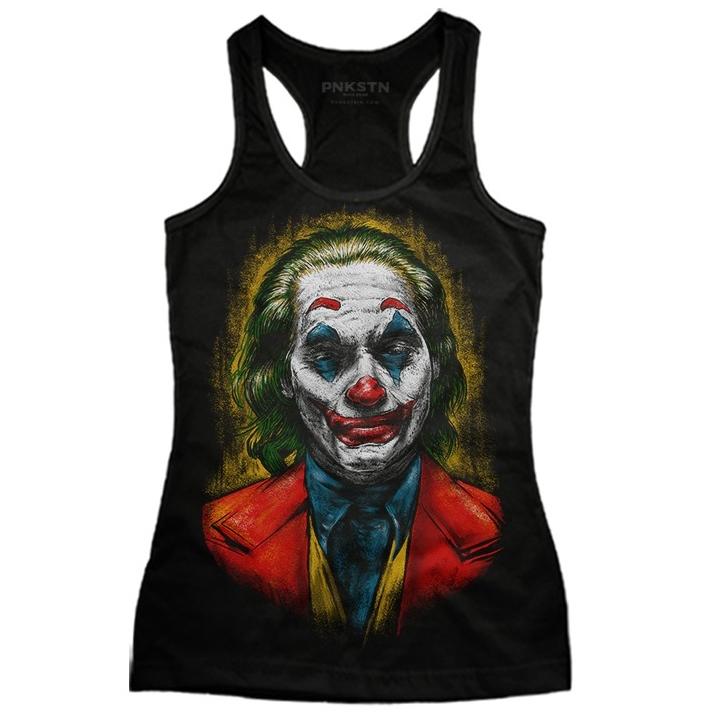 Regata Fem. Joker