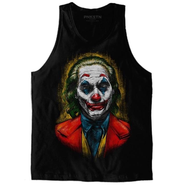 Regata Masc. Joker
