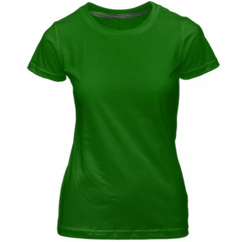 Babylook Verde