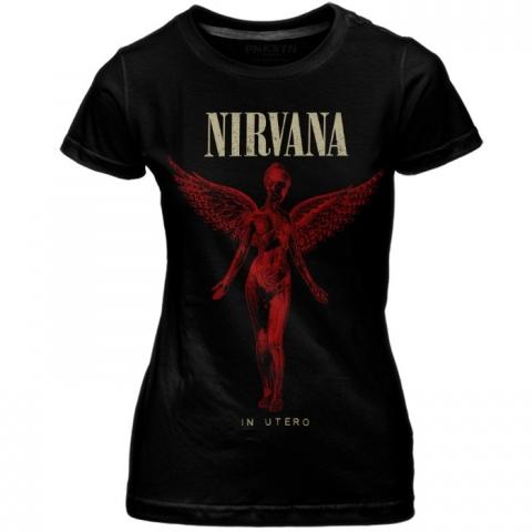 Babylook Nirvana 3