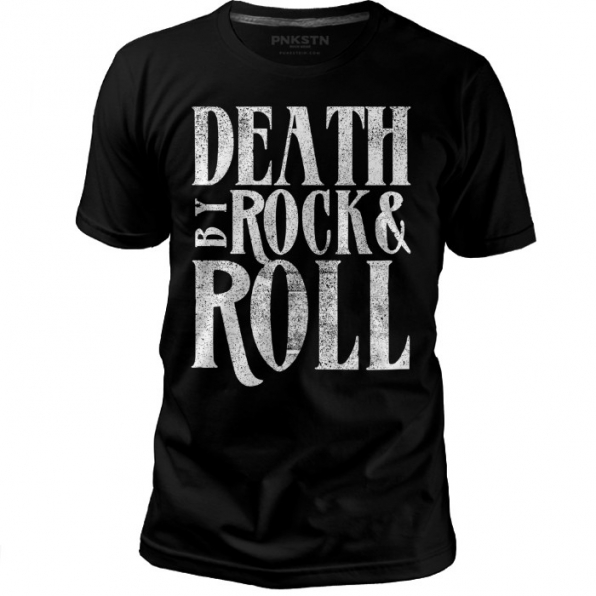 Camiseta The Pretty Reckless 4