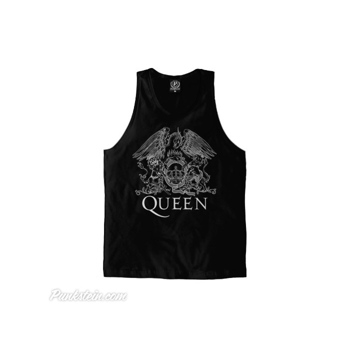 Regata Masculina Queen 1