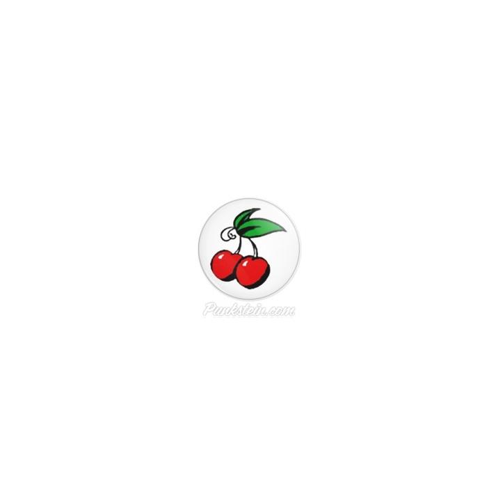 Botton cherry 1