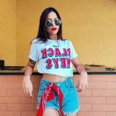 The Black Keys punkstein.com . . . #tshirt #camiseta #rock #indierock